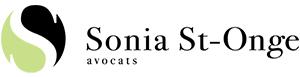 Sonia St-Onge avocats